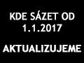142-KDE-SAZET-NOVY.jpg